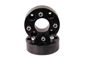 Rugged Ridge 65201.05 Wheel Spacer Kit