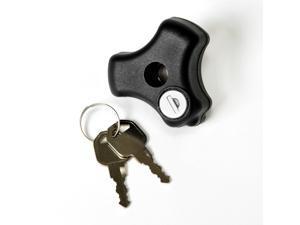 Hi-Lift Versatile Lock VERS-LK