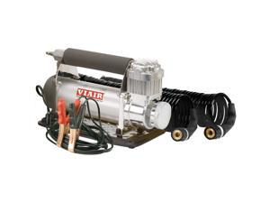 VIAIR 45053 Silver Automatic Portable Compressor Kit 450P-RV