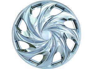 "Autosmart Hubcap Wheel Cover KT946-15C 15"" Set of 4"