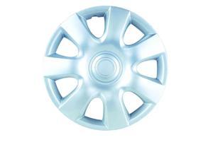 """Autosmart Hubcap Wheel Cover KT944-15S/L 02-04 TOYOTA CAMRY 15"""" Set of 4"""
