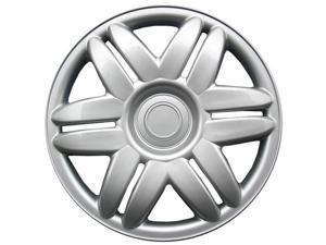 "Autosmart Hubcap Wheel Cover KT925-15S/L 00-01 TOYOTA CAMRY 15"" Set of 4"