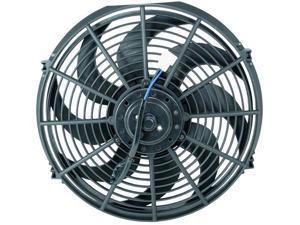 "TSP 14"" ProSeries Radiator Fan HC7104"