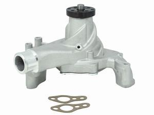 "TSP SBC Long-Style Mechanical Water Pump, 5/8"" Pilot HC8012"