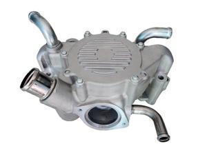 TSP GM LT1/LT4 Water Pump HC8933