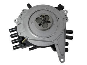 TSP 95- 97 GM LT1 Optispark Distributor JM6507