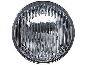Collison Lamp 94-98 Dodge Ram 1500 94-98 Dodge Ram 2500 94-98 Dodge Ram 3500 Fog Light Assembly Right 19-5345-01