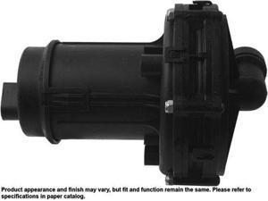 Cardone Remanufactured A-1 CARDONE Smog Pump 33-2003M EACH