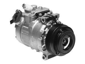 Denso A/C Compressor 471-1119