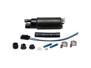 Denso Electric Fuel Pump 951-0009