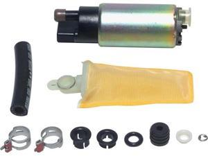Denso Fuel Pump and Strainer Set 950-0104
