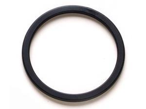Denso Fuel Pump Tank Seal 954-0015