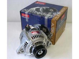 Denso 96-99 Toyota 4Runner Alternator 210-0180