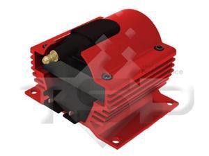 TSP TSP E-Core External Ignition Coil JM6930R