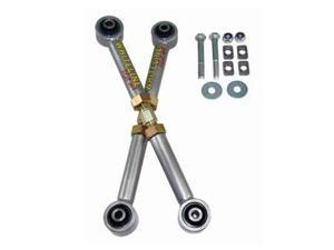 WHITELINE REAR CONTROL ARM - COMPLETE LOWER ARM ASSEMBLY (CAMBER/TOE CORRECTION) KTA135