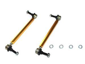 WHITELINE FRONT SWAY BAR - LINK ASSEMBLY KLC169