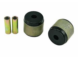 WHITELINE REAR DIFF - SUPPORT OUTRIGGER BUSHING W91379