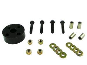 WHITELINE FRONT STEERING - COUPLING KIT W11282
