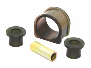 WHITELINE FRONT STEERING - RACK & PINION MOUNT BUSHING W11722