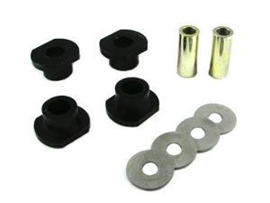 WHITELINE FRONT STEERING - RACK & PINION MOUNT BUSHING W13208