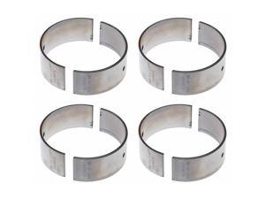 "Omix-ada Connecting Rod Bearing Set (2.4L), .020"" Over, 2002-2006 Models 17467.57"