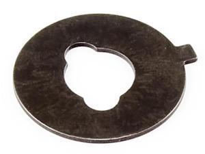 Omix-ada Cluster Gear Thrust Washer, Rear, Steel, T90 Transmission, Jeep CJ2A 1946-1949, CJ3A 1948-1953, M38 1948-1953 18880.36