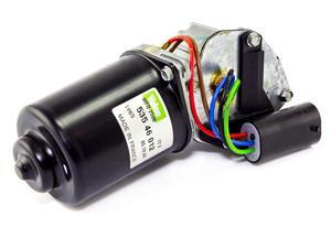 Omix-ada This replacement windshield wiper motor from Omix-ADA fits 93-96 Jeep ZJ Grand Cherokees. 19715.06