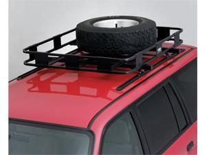 Surco Spare Tire Adapter
