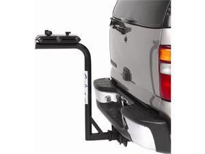 Surco 4 Bike OSI Bike Rack, 2 inch Receiver