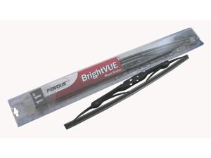 "Pentius PWG11A BrightVUE Graphite Wiper Blade - 11"""