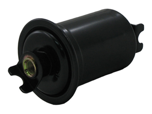 Pentius PFB44782 UltraFLOW Fuel Filter Geo/GMC Tracker (89~98), Suzuki Sidekick(90~95)