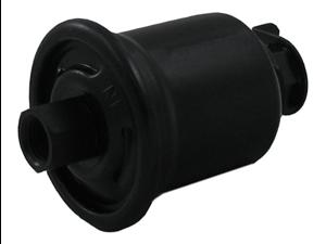 Pentius PFB55355 UltraFLOW Fuel Filter TOYOTA Sienna 98-03