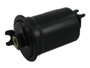 Pentius PFB49172 UltraFLOW Fuel Filter Dodge/Plymouth Colt 1.6 (84)