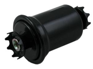 Pentius PFB3500X UltraFLOW Fuel Filter Universal M12x1.25 Toyota (79-96)