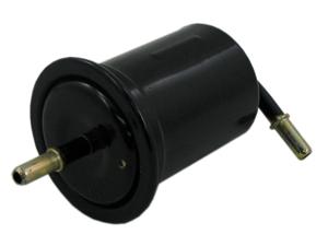 Pentius PFB55411 UltraFLOW Fuel Filter Kia Sportage 2.0 (98~02)