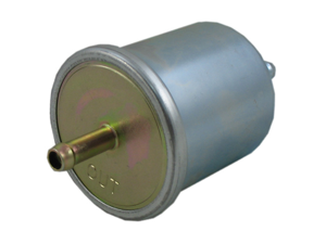 Pentius PFB43178 UltraFLOW Fuel Filter Nissan Fl 84-01,  16400-F5100