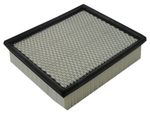 Pentius PAB8243 UltraFLOW Air Filter FORD Explorer(97-05), Ranger(97-10), MAZDA Pickups(98-09), MERCURY Mountaineer(97-01)