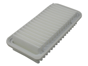 Pentius PAB9115 UltraFLOW Air Filter Toyota Echo (00-05), Scion (04-05)