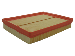 Pentius PAB10191 UltraFLOW Air Filter Kia Optima 2.4L/2.7L (06-09), Rondo 2.4L/2.7L (07-09)