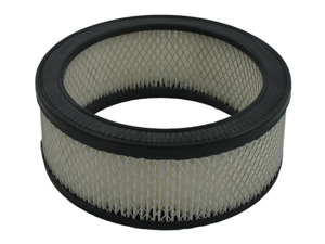 Pentius PAB184 UltraFLOW Air Filter AMC (64-88), Ford (60-69), Dodge, Jeep (79-87)