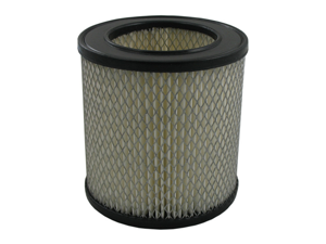 Pentius PAB3902 UltraFLOW Air Filter GM Family of Cars (85-97)