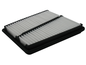Pentius PAB7224 UltraFLOW Air Filter Acura Legend, TL Series (91-97)