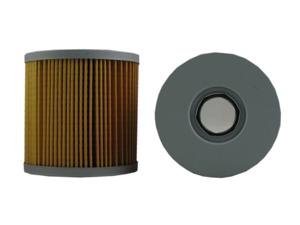 Pentius PCB7073 UltraFLOW Cartridge Oil Filter BMW 318i/318iC/318is/318iS/318ti ('91~'95)