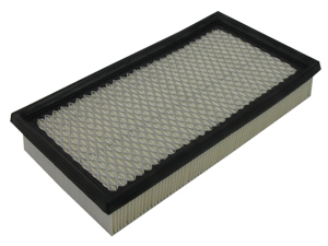 Pentius PAB8969 UltraFLOW Air Filter Ford Focus (00-05)