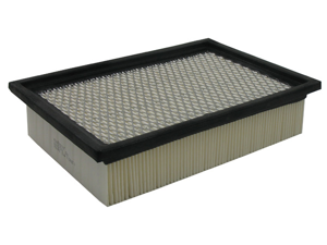 Pentius PAB8997 UltraFLOW Air Filter FORD Escape(01-10), Taurus(00-07), MAZDA Tribute(01-10), MERCURY Mariner(05-10), Sable (00-05)