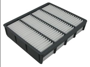 Pentius PAB7626 UltraFLOW Air Filter LEXUS SC300/SC400(92-00), TOYOTA 4Runner(96-02), Supra(93-98), Tacoma(95-04)