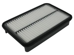 Pentius PAB5125 UltraFLOW Air Filter Geo Prizm (90-92), Toyota (88-05)