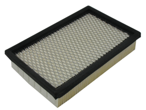 Pentius PAB3559 UltraFLOW Air Filter Chrysler Cars + Trucks (81-97)
