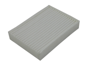 Pentius PHB5571 UltraFLOW Cabin Air Filter Ford Escape Hybrid (05-10), Mazda Tribute Hybrid(08), mecury Marina Hybrid(06-08)