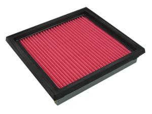 Pentius PAB10544 UltraFLOW Air Filter Infinity EX35(08-09), G35(07-08), G37(08-09), Nissan 350Z(07-09)